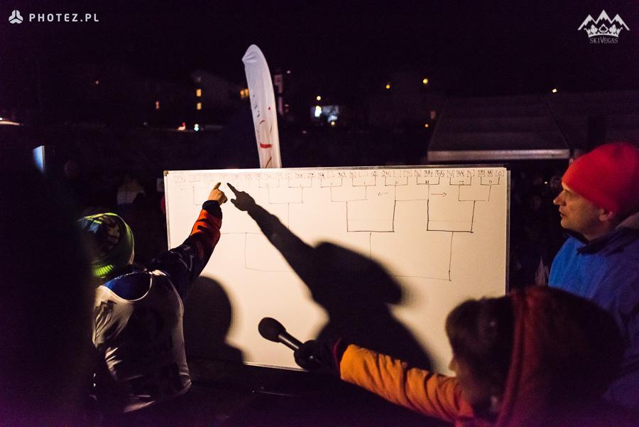 skijoering-2015-blog_logo-16