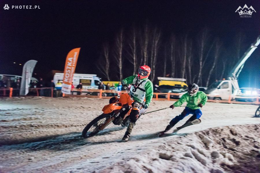 skijoering-2015-blog_logo-19