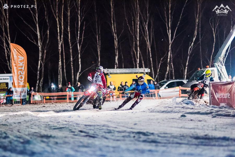 skijoering-2015-blog_logo-29