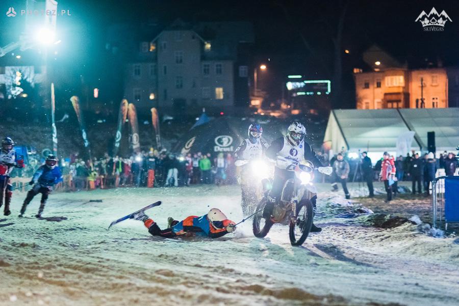 skijoering-2015-blog_logo-36